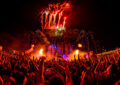 Alesso Row2021_0723_225157-09215_IME
